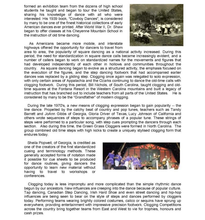 A-Brief-History-of-Clog-Dancing_Page_2