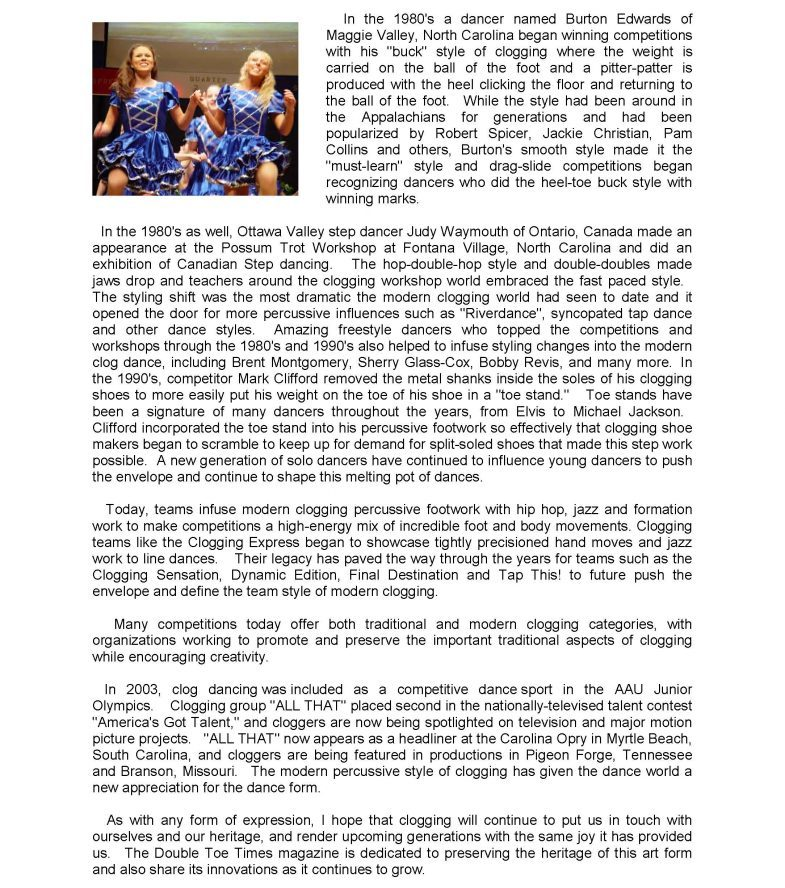 A-Brief-History-of-Clog-Dancing_Page_3